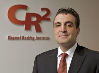 CR2 appoints Juan Cejudo as Senior Vice President