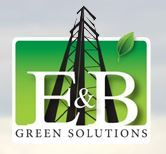 E&B Natural Resources Wins Environmental Initiative Award