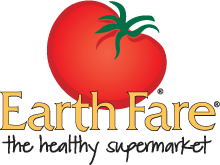 EARTH FARE to OPEN DECEMBER 9 in CHATTANOOGA