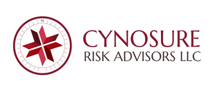 Cynosure Risk Advisors LLC Announces Two New Appointments in Pivotal Roles