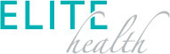 EliteHealth Logo