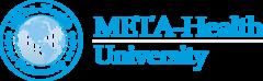 META-Health University courses and degrees in Integrative Medicine www.metahealthuniversity.com