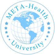 META-Health University www.metahealthuniversity.com