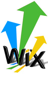 Wix Rapidly Improves Performance