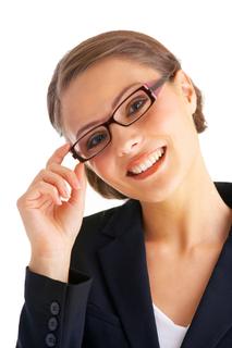 Website Launch Makes Getting Prescription Eye wear In Florida Easier