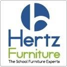 Hertz Furniture: The School Furniture Experts