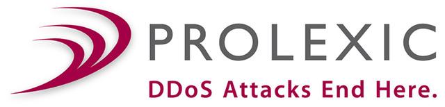 Prolexic Technologies