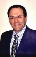 Nutley, NJ Dentist Works with Mountainside Hospital to Educate Dental Interns