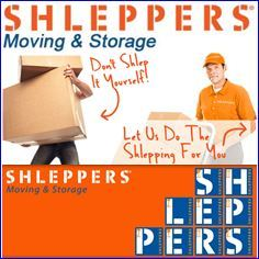 Shleppers