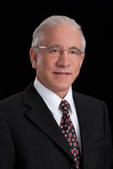 Dr. Bahman Guyuron
