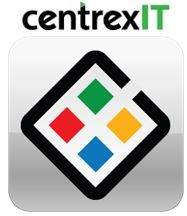 centrexIT Forms a Board of Advisors