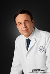 Dr Zizmor to Offer New Fraxel Laser Skin Resurfacing Technology