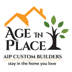 AIP Custom Builders and Remodelers newest Builder Partner, PBS Construction