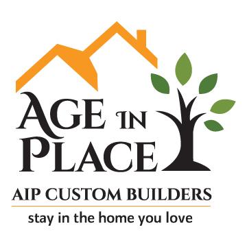 AIP Custom Builders and Remodelers