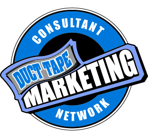 Duct Tape Marketing Consulting Network