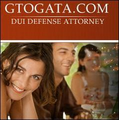 Law Offices of Garrett T. Ogata Specialize in Helping Women Fight D.U.I. Charges