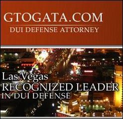 Law Offices of Garrett T. Ogata Now Offers Out-of-State Residents DUI Legal Assistance