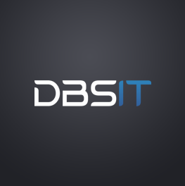 DBSIT - Company Logo