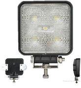 15 Watt LED Work lights