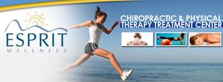 Esprit Adds Neurotransmitter Testing to Their Practice