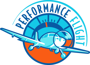 Performance Flight joins forces with Angel Flight Northeast