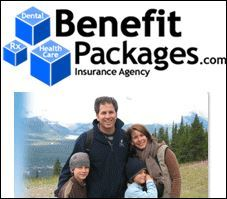 Benefit Packages Now Offers Free Health Quotes