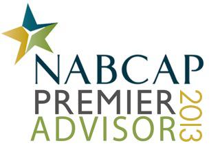 NABCAP Fastest growing companies in Utah