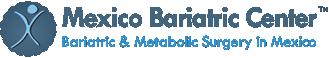 Mexico Bariatric Center