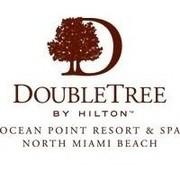 North Miami Beach Hotel