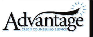 Advantage CCS Releases White Paper on Credit Counseling Services