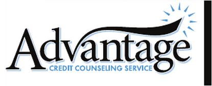 Advantage CCS: Free & Confidential Credit Counseling