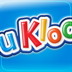 uKloo Partners with Smiley Guy Studios for App to Help Kids Learn to Read