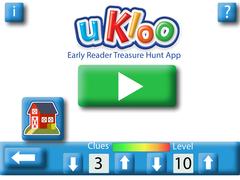 uKloo App