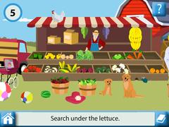 uKloo App screenshot 2