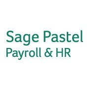 Sage Survey Reveals Challenges and Solutions for Payroll Administration in SA SME Companies