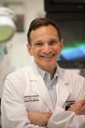 Dr. Lee Padove