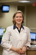 Dr. Antonia Bunce