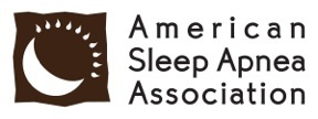 ASAA awarded contract to establish patient powered research network