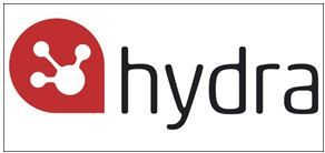 Hydra Management Appoints Kay Ojo as New Director of Operations