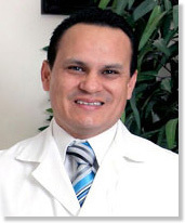 Mexico Bariatric Surgeon Dr. Omar Fonseca Launches New Website