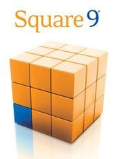 Square 9 Introduces Document Management Software for Hospitality Industry