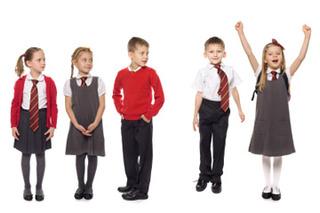Public School Teachers Nationwide Sending Their Kids to Private Schools