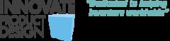Innovate Product Design logo