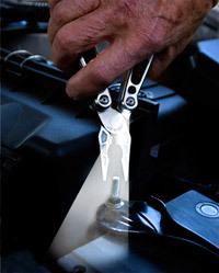 LED Multi-Tool
