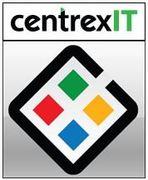 CentrexIT