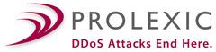 Prolexic Logo