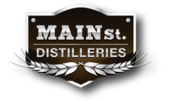 Main St. Distilleries Launches New Website to Support the Craft Distilling Movement in the United States