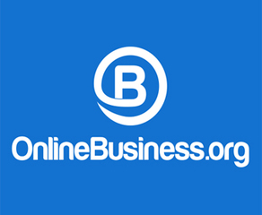 OnlineBusiness.org Launches in India To Provide Digital Marketing Training for Businesses Of All Sizes, Individuals and …