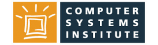 CSI Releases New Video for Degree Link Programs in Computer Science