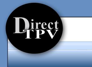 Direct TPV